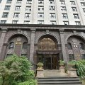 宁波城央普通公寓