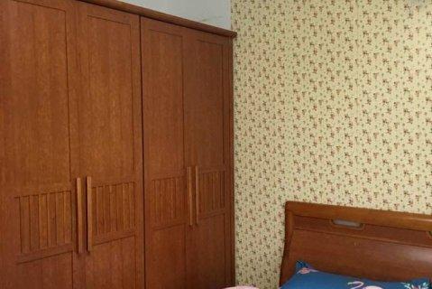琴琴婷婷公寓(咸阳珠泉路店)