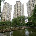 洛阳小王公寓(政和路永泰街口分店)