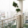 宁德霞浦那片海民宿(金海湾路分店)