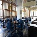 茂县羌王官寨羌文化主题酒店