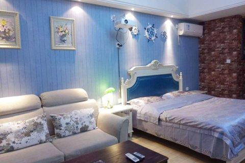 芜湖速7酒店