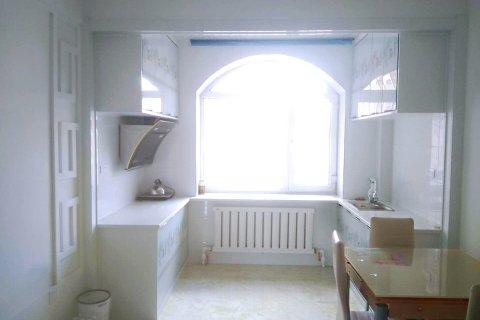 伊春青青家庭公寓以马内利堂分店