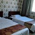 金川麥朵宾馆