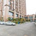 宁波温馨的满屋公寓