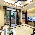 广州属于你异地的家普通公寓(芦荻街分店)
