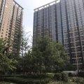 北京摩尔公寓合生店