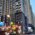 重庆老谢5公寓(高峰村分店)