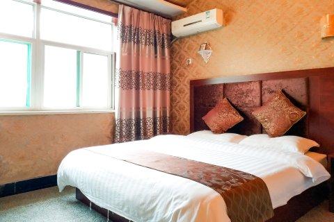 咸阳雅之家商务酒店