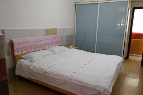 德阳德阳风光公寓(云峰山路分店)