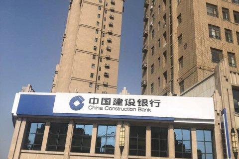 郑州青年求职旅社