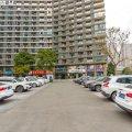 宁波北仑银星苑小区酒店式公寓(泰东河路店)