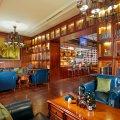 泰山宝盛大酒店