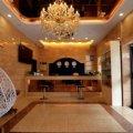 西安南飞燕酒店
