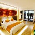 安康瀛湖酒店