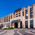 宁波鼎赞酒店