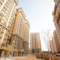 乌鲁木齐Locals路客·乌鲁木齐米东A02舍公寓