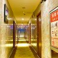 咸阳天禧酒店