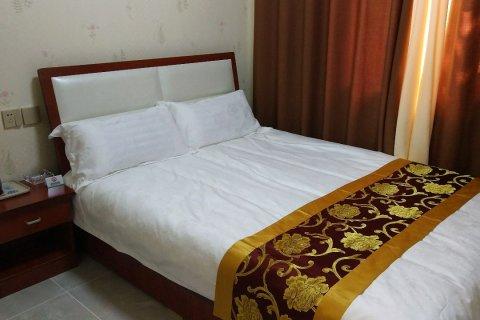 西安锦瑞宾馆