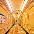 烟台海薇海景酒店式公寓
