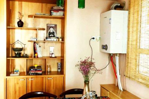 喀什西瓜啊公寓