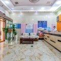 北京龙源阁酒店