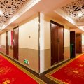 郑州康家精品公寓酒店