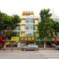 广州浩程商务酒店