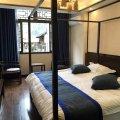 西江千户明月酒店