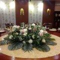 淄博翠林园大酒店