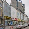 易佰连锁旅店(北京通州果园环岛店)