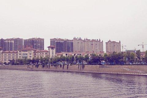 乐亭雪屋酒店式公寓