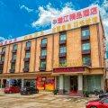广州增江精品酒店