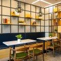 拜登公寓·杭州世茂之西湖店