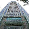 郑州溪悦·L酒店