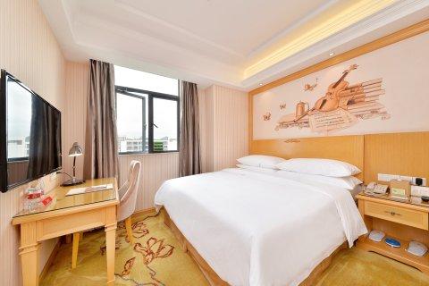 维也纳3好酒店(深圳南科大店)
