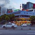 南苑e家(宁波火车站北广场店)