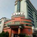 福安赛岐大酒店