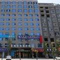 邵阳青年枫尚酒店