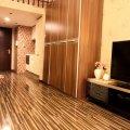 北京夢之家公寓