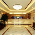 格林豪泰快捷酒店(北京传媒大学南门店)