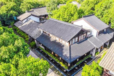 美豪雅致酒店(杭州西湖店)