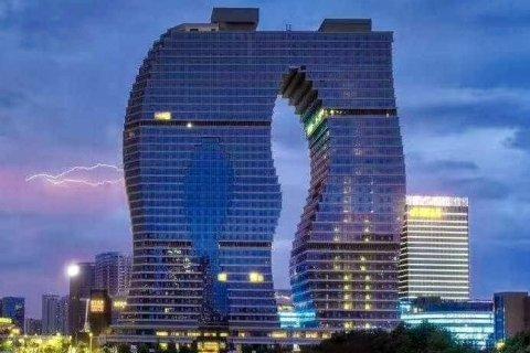 杭州蓝莓酒店