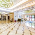 维也纳酒店(广东中山小榄大信店)