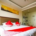杭州唐安酒店