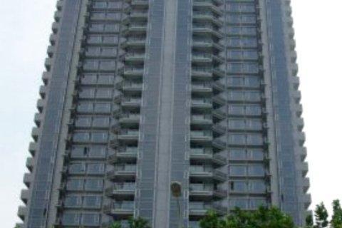 上海居腾公寓