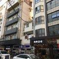 上海御卿宾馆