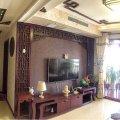 西安蜻蜓公寓