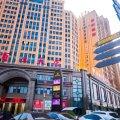 株洲青年阳光酒店