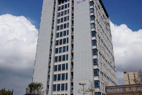 逸宿酒店(宁波万人沙滩店)(原春晓店)